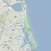 route - 20.75 mi