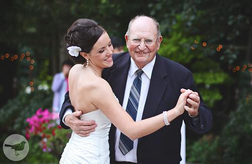 Lou & Shaina Wedding 3436