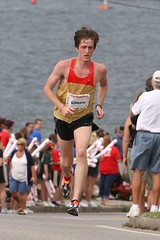 Falmouth Road Race - August 14, 2011 430 (CapeLawyer.com) Tags: pictures ocean road new water race canon lens is photo pix pics top quality wheelchair 14 hill grand august pic professional photographs 7d winner cape runners balance 14th avenue heights cod falmouth 70200 f28 winners 2011 fourteenth falmouthroadracephotos 2011falmouthroadracephotos 2011falmouthroadracepictures 2011falmouthroadraceimages 2011falmouthroadracepics 2011falmouthroadracepix falmouthroadraceaugust142011