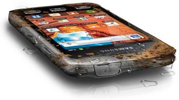 Samsung1308b
