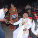 Paruchuri-Brothers-Felicitated-By-TSR-Kala-Parishath_329