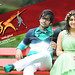Kandireega-Movie-Wallpapers_2