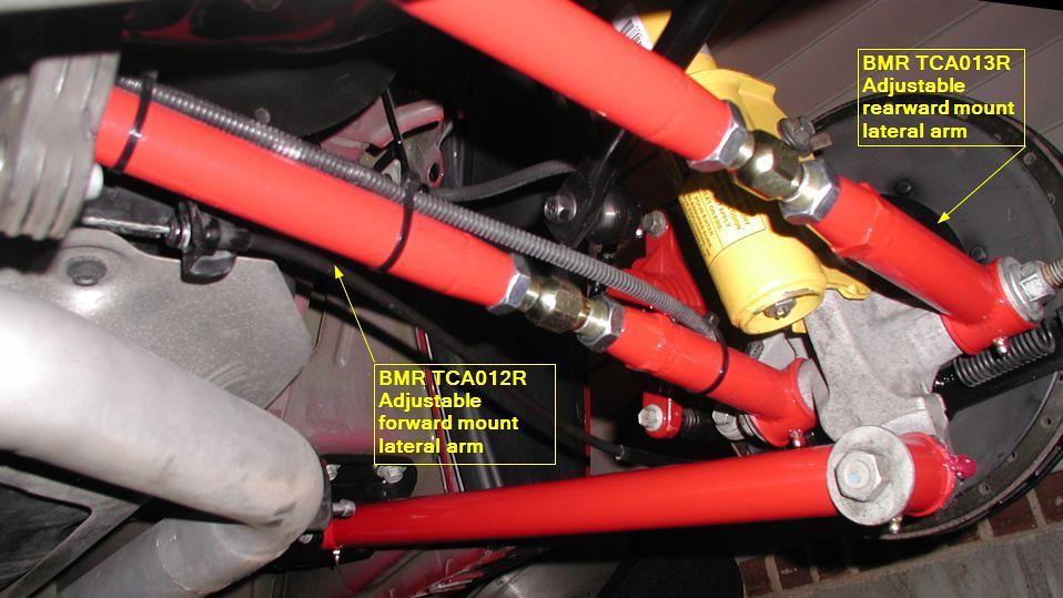 2007 Chevy Uplander runs finelight comesthe   ASAP