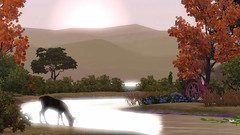 screen-sims-3-pets-pitomci_29_20110816_1283590998