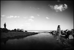 (Ulf Bodin) Tags: sea panorama beach strand skåne sweden sverige polarizer scania hav canoneos5dmarkii olseröd canonef24mmf14liiusm friseboda segesholmsån