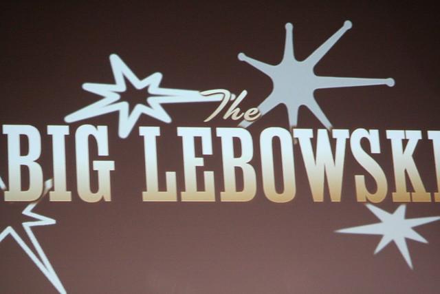 Lebowski Fest 2011