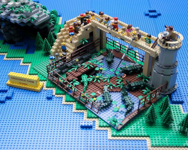 LEGO Pilipinas Tara Na-6.jpg