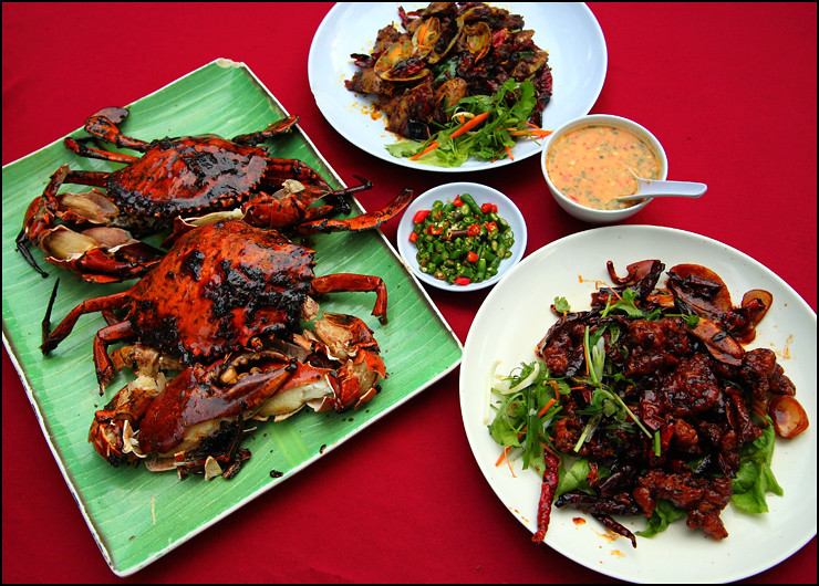 seremban-seafood