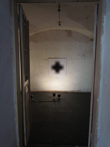 Taavi Piibemann: hermetic no. 002