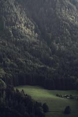 (Alvarictus) Tags: france alps alpes landscape alpen alpi francia abondance