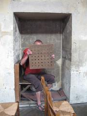 2011-3-france-chartres-37-saint aignan