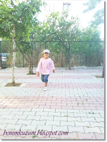 Fotoğraf0127-1