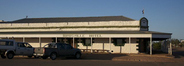 Birdsville 02