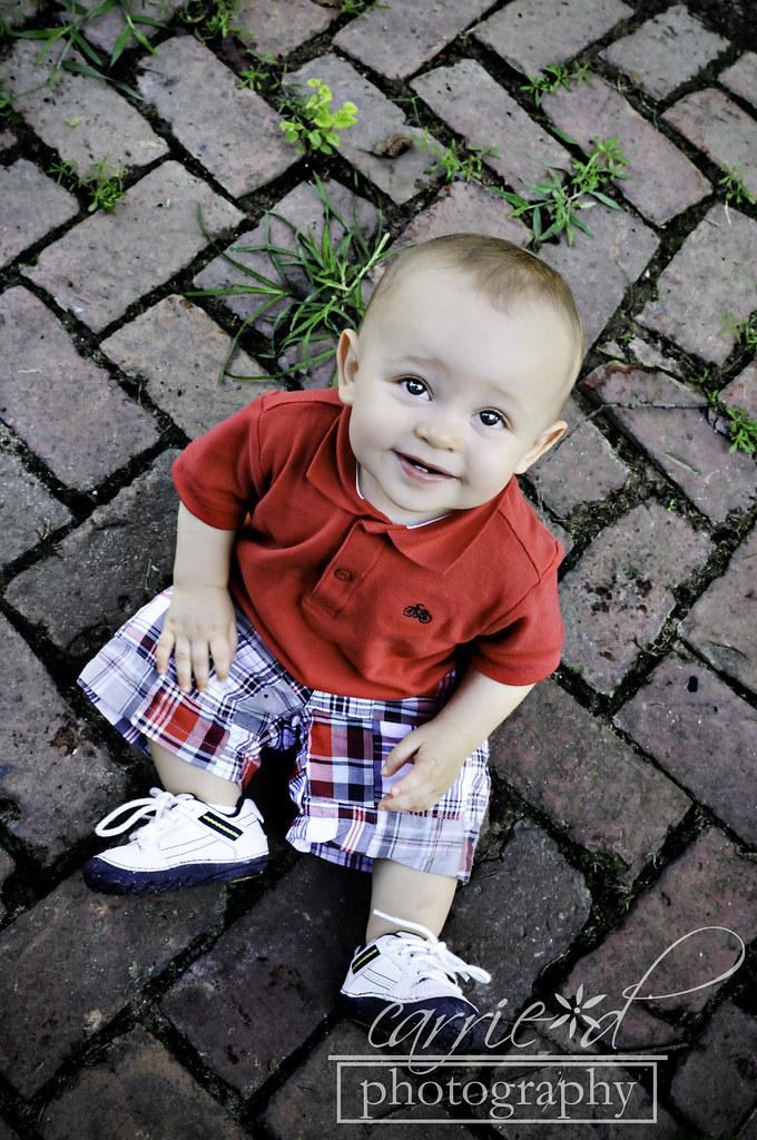 Peyton is One 8-14-2011 384BLOG