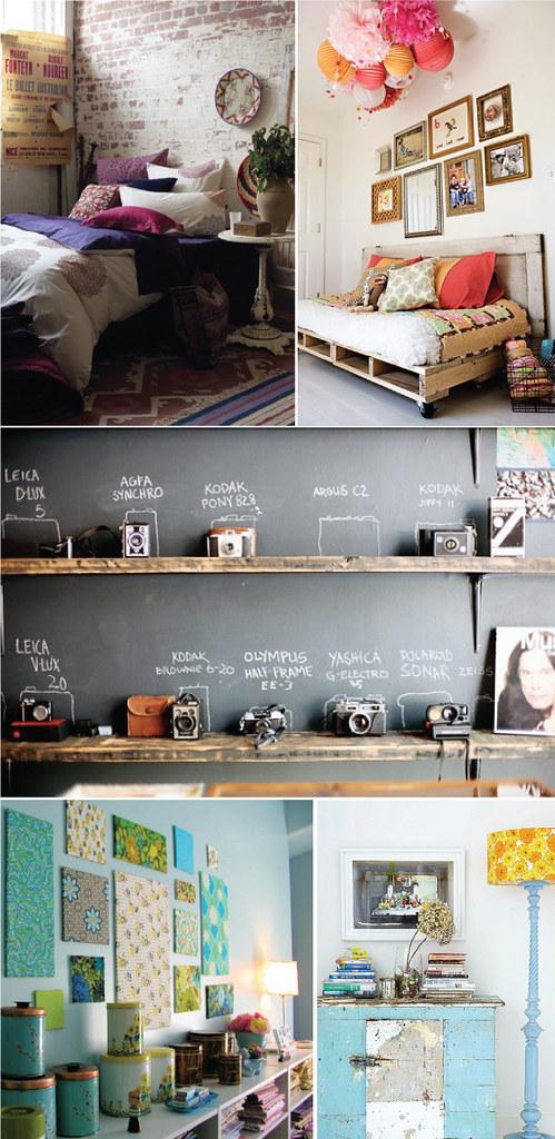 room-