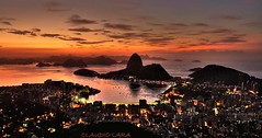 """AMANHECENDO NO RIO DE JANEIRO - AMANHECER NO RIO DE JANEIRO - NASCER DO SOL NO RIO   #CLAUDIOperambulando (¨ ♪ Claudio Lara - FOTÓGRAFO) Tags: brazil rio brasil riodejaneiro claudiolara copabacana sunsetinrio brasll brazll praiasdorio rio2016 clcrio clcbr amanhecernorio claudiol clccam claudiorio """"atraçõesdorio carnivalbyclaudio arcosdalapabyclaudio santateresabyclaudio enseadadebotafogobyclaudio carnavalbyclaudio amanhecendonoriobyclaudio rio450 rio450anos flickrbyclaudio lapabyclaudio beachinriobyclaudio rlodejaneiro rlodejanelro claudiobatman ciadedorio sunrisainrio braekingdawninrio parambulando"""