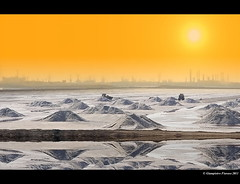 """the salt""..in El Meks-Alexandria-Egitto..... (FIORASO GIAMPIETRO ITALY....) Tags: travel sunset eos landscapes europe absolutely excellent colori viaggio vacanza visualart vacanze emozioni greatphoto abanoterme 50d ladscapes theworldwelivein supershot flickrsbest fioraso giampietro justclouds abigfave canoneos50d canon50d platinumphoto colorphotoaward goldcollection holidaysvacanzeurlaub flickraward overtheexcellence platinumheartaward goldstaraward thesuperbmasterpiece spiritofphotography photoshopcreativo artofimages sensationalphoto absolutegoldenmasterpiece memorycornerportraits superstarthebest scattifotografici fiorasogiampietro platinumbestshot platinumpeaceaward absolutelyperrrfect bestcapturesaoi obramaestra flickrstruereflection1 flickrstruereflection2 flickrstruereflection3 flickrstruereflection4 flickrstruereflection5 flickrstruereflection6"