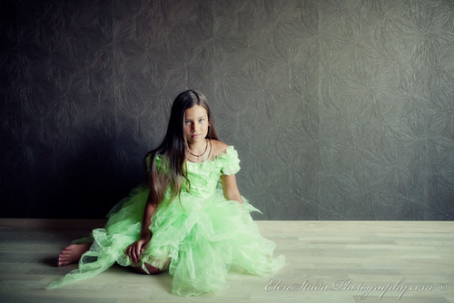 Portrait-Photography-Derby-Elen-Studio-Photography10.jpg