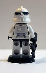 Commander Neyo back (Iceman792) Tags: lego clone commander minifigure neyo