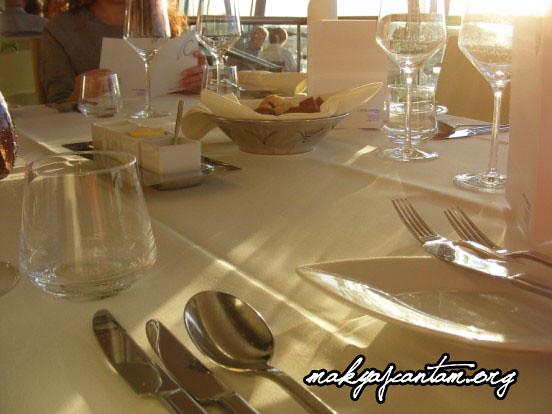 7-restoran