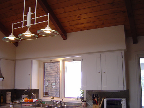 "BEFORE KITCHEN • <a style=""font-size:0.8em;"" href=""http://www.flickr.com/photos/65239685@N05/6065760612/"" target=""_blank"">View on Flickr</a>"