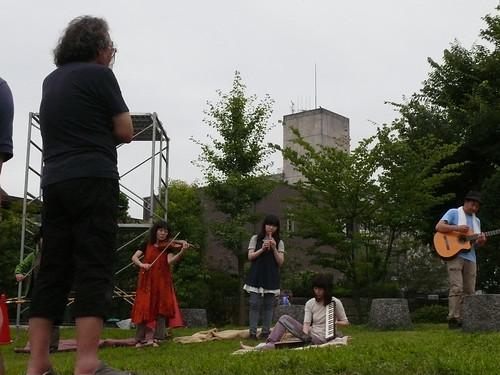 2011-08-20 長岡