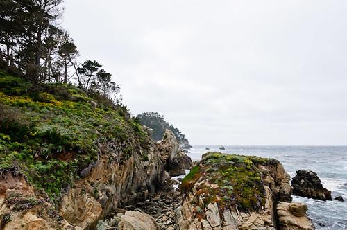 1106-SF&Monterey-3104