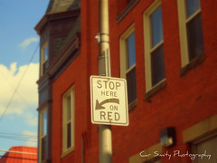 red brick (Car Smity Photography) Tags: