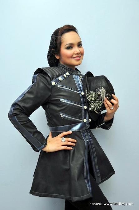 Dato' Siti Nurhaliza (11)