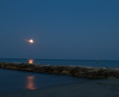 moonlight (paolo.carlini) Tags: