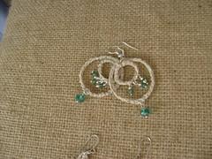 filo di rame 030 (pallinage77) Tags: nuovi corda filodirame alluncinetto
