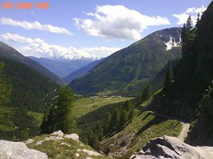 Valgrosina (Wuz Mykl 1464) Tags: italy panorama mountain alps landscape alpina paesaggi valtellina passo montani grosio altaquota valgrosina verva baite z610 paesaggimontani viaalpina