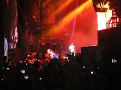 Rihanna & Eminem