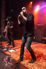 Candlebox - DTE Energy Center - Clarkston, MI - Aug 18th 2011 (19)