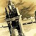 El misterio de las tumbas inclinadas, Aldea San Francisco, Entre Ríos, Argentina