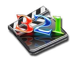 K-Lite Codec Pack 7.60 (Full) โปรแกรมดูหนังที่ดีที่สุด