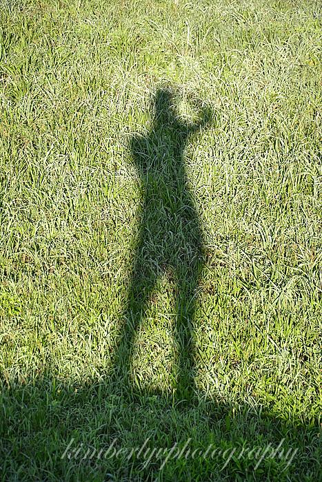 Shadow1-SOOC