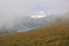 Vacances en Oisans 2011 (jm.buchet (VisionNatureJMB)) Tags: france mountains alps berg alpes landscape oisans ecrins montagnes