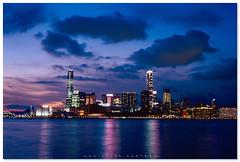Hong Kong (cHoIminG) Tags: 120 hongkong voigtlander bessa 6x9 e100vs