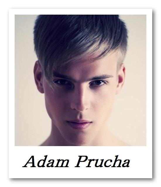 DONNA_Adam Prucha0015(DONNA)