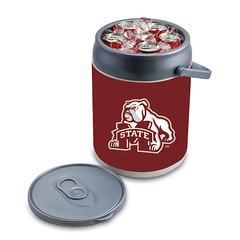 Mississippi State Bulldogs Can Cooler