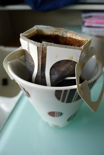 Skybury coffee1