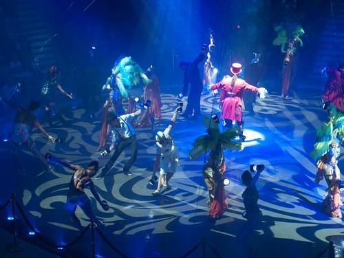 Circo de Irkutsk (15)