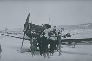 FIN_Junkers_F13_(1924)