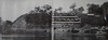 Spoorbaan Maäboheuvel (Stichting Surinaams Museum) Tags: afgewerkt punt suriname spoorbaan aanleg maäboheuvel