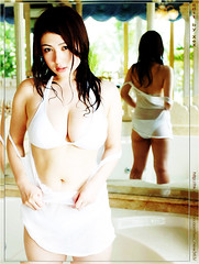 相澤仁美 画像3