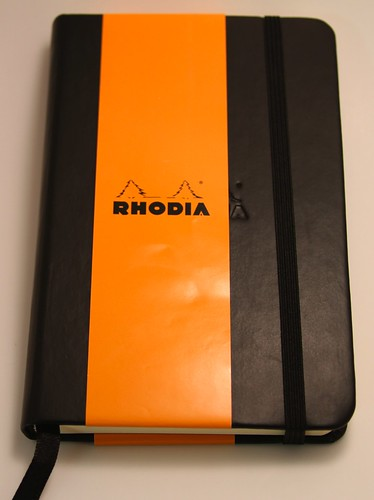 front+cover+with+orange+Resized
