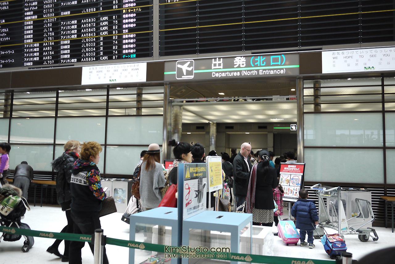 2011年 311 日本行-1032
