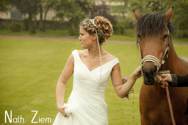 mariage_pluvieux