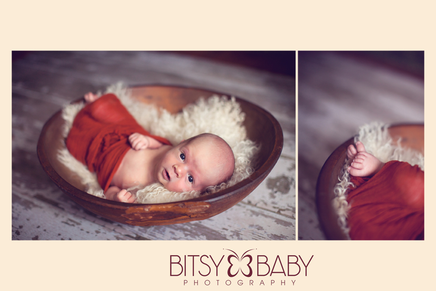 newborn photographers awake2